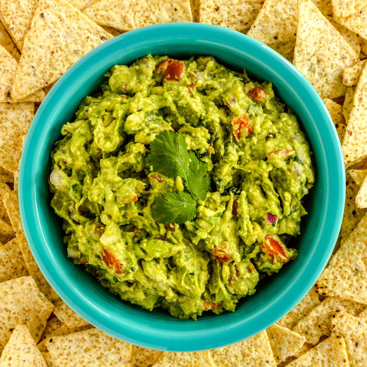 You've guac to be kidding me.  http://www.cashmeresystems.com  #guac #guacamole #guacamole#sustainablepackaging #sustainability #demandplanning #traceability #foodislife #foodisbae #mexicanfood #snacks #tortillachips #vegan #vegansnacks #snacks #snacktime #snackboxpic.twitter.com/2d140XVusH