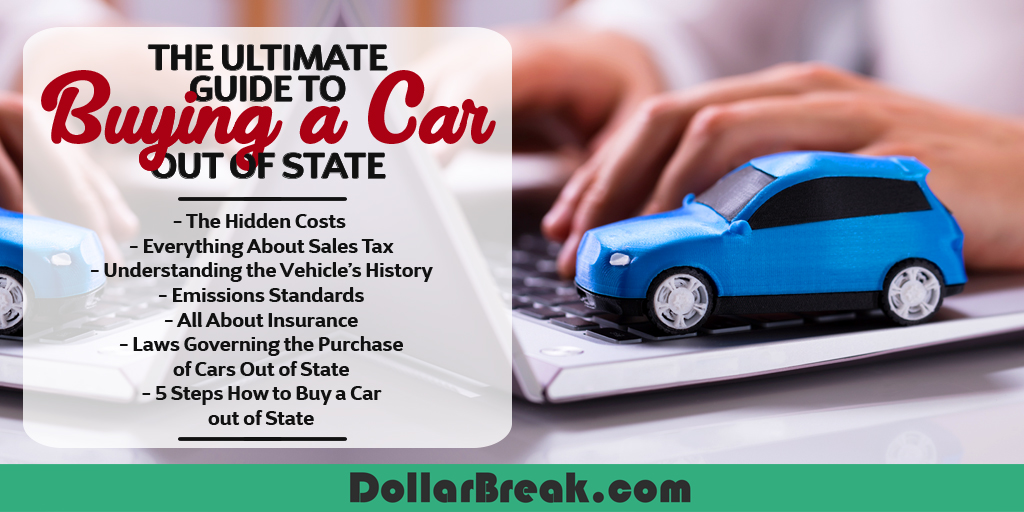 How To Buy A Car Out Of State >> Howtobuyacaroutofstate Hashtag On Twitter