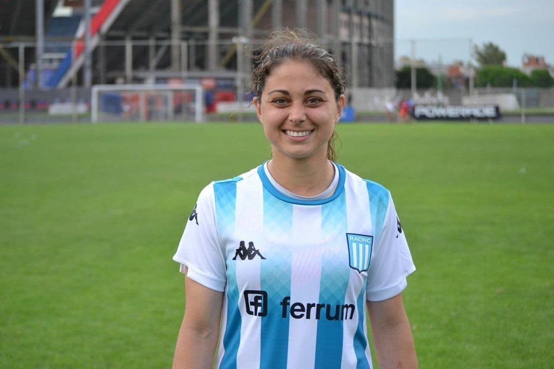 FemeninoAFA photo