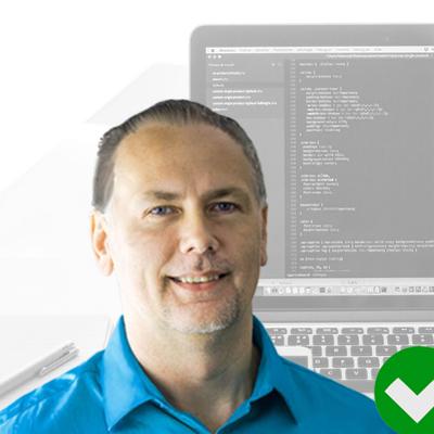 Google Apps Script - Project Management App Project Introduction to using Google Apps Script to create a GSuite integrated project management app within Spreadsheets https://www.udemy.com/course/google-apps-script-project/…… #SVEKIS #website #resources #webdevelopment #learn http://dlvr.it/RLL20Bpic.twitter.com/a7SJbQfEHf