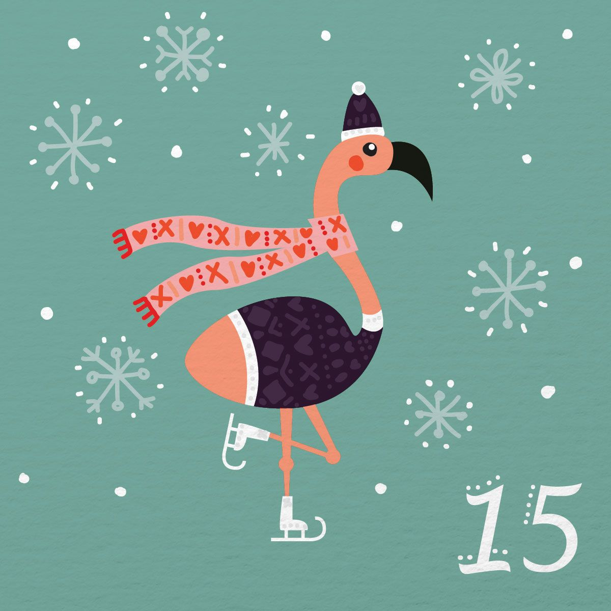 Just 10 more sleeps eeek are you all getting excited? What's behind door number 15, click on the link to find out https://buff.ly/35meLne #handmade #clayart #ChristmasCountdown #advent #AdventCalendar #giftideas #shoplocal #giftsforher #giftsforhim #shophandmade #shoponlinepic.twitter.com/Qs6PC65z0s
