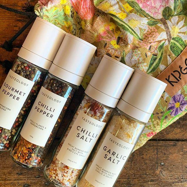 Gift Ideas For Foodies... #sydneyshopping #lifestyleshop #giftshopsydney #onlinegiftshop #innerwestsydney #shoplocal #innerwestmums #annandalegiftshop https://ift.tt/2ssRW2Qpic.twitter.com/fmJo3yZL33