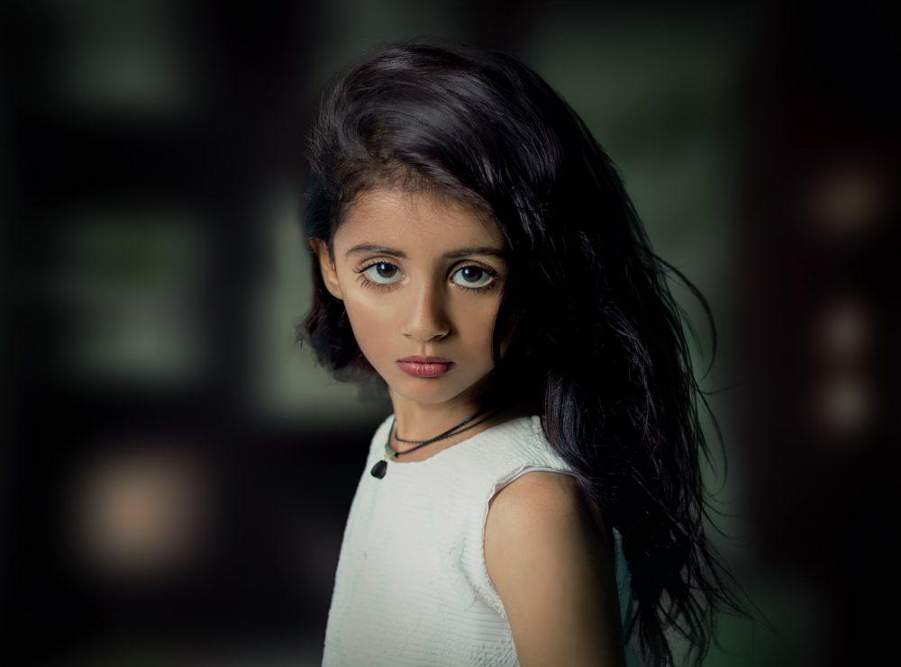 Who likes it? WOW  #babygirl #kidscostume #kidsfashion #cutekids #babygirl #babygirlclothpic.twitter.com/ZtzHyyDAOv