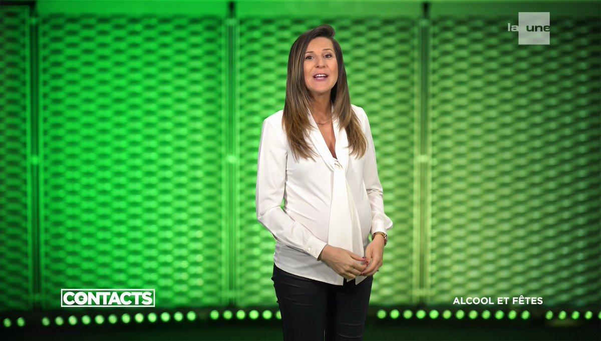 Daniela Prepeliuc @Dana_Prepy sur @RTBF (14/12/2019) #contacts Video https://youtu.be/RjlB5SMXCYYpic.twitter.com/3uSJwfl2PN