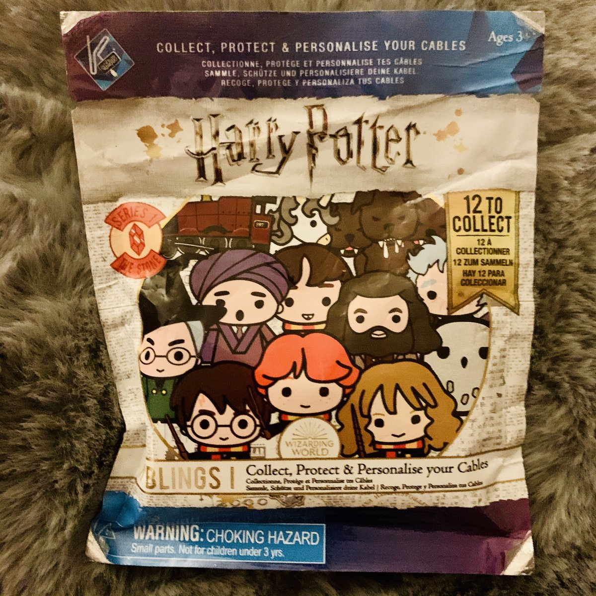 7 hours left to #ENTERTOWIN-->   Who wants their own Harry Potter K- Bling? I'm kicking off two weeks of giving away some of my favorite items from this year starting now! http://bit.ly/344H0p2pic.twitter.com/722ClZwbC4