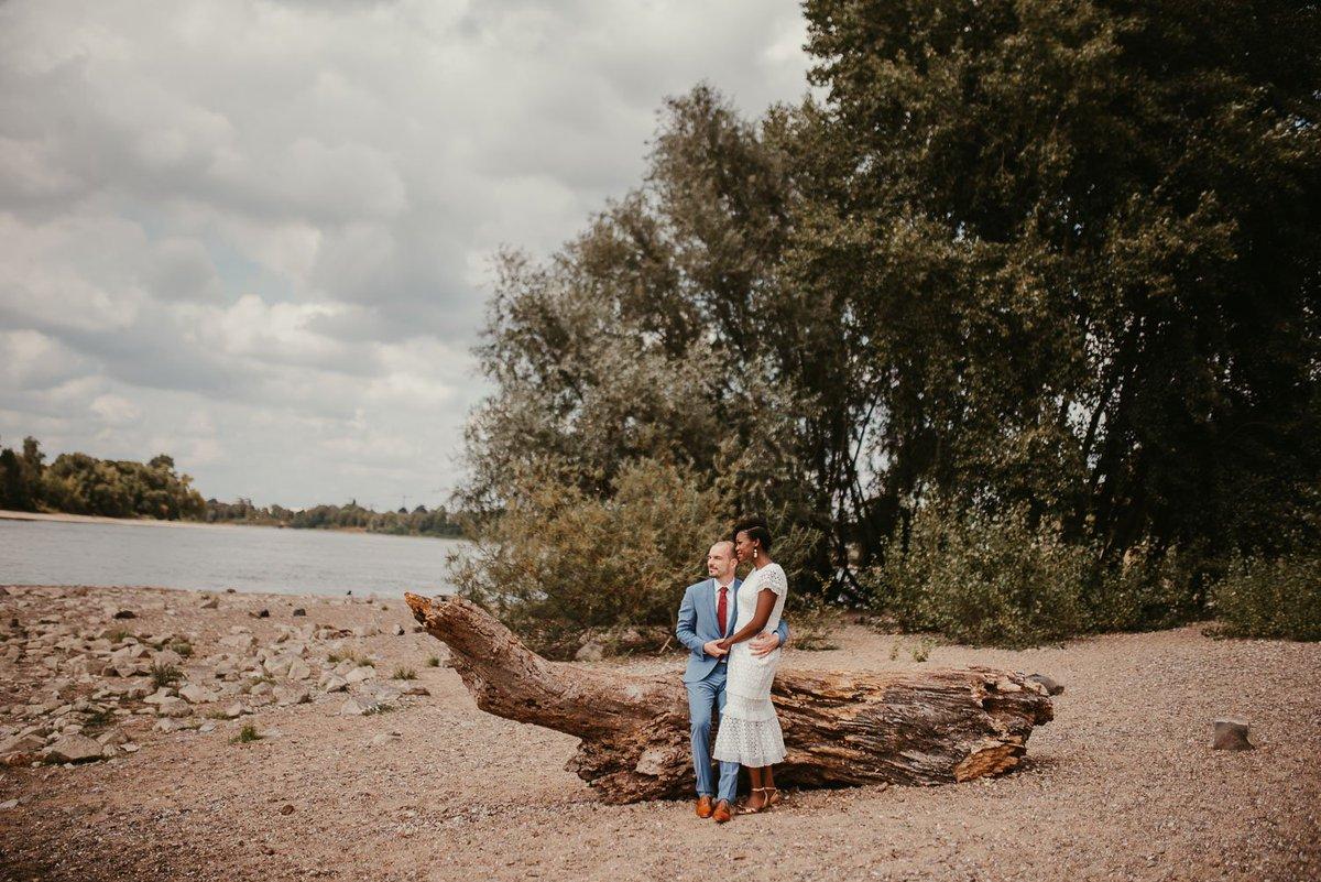 #braut2019 #braut2020 #bridetobe2019 #bridetobe2020 #destinationwedding #Düsseldorf #engagement #frischverlobt #heiraten2019 #heiraten2020 #hochzeit2019 #hochzeit2020 #Hochzeitsfotograf #hochzeitsideen #hochzeitsplanung #Hochzeitsreportage #instabraut202 https://www.photoart-huebner.de/?p=33312pic.twitter.com/p789GSwmlt