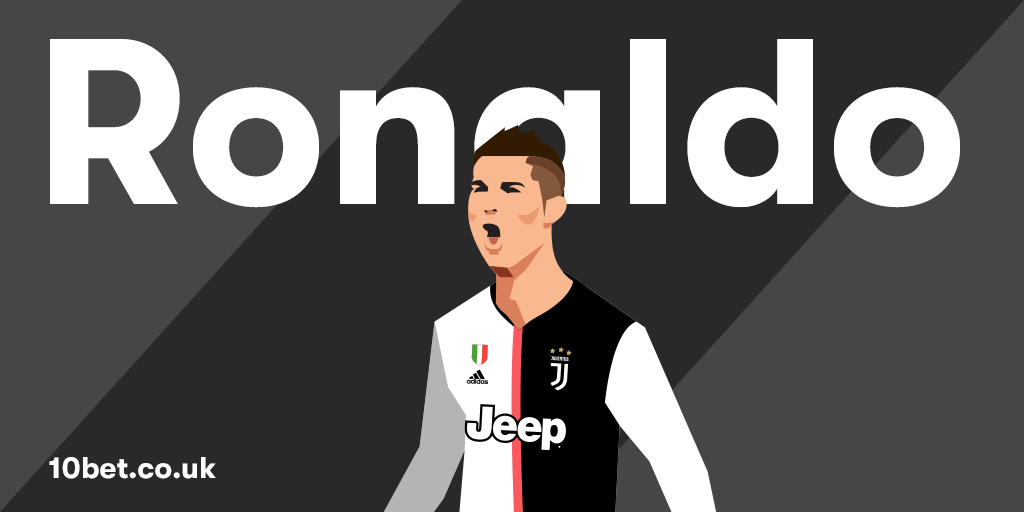 Two goals against Udinese = 11 for the season   ANOTHER crazy goalscoring stat for @Cristiano   He's now hit double figures for 15 seasons in a row   Only player from Europe's top five leagues to do it  Genius + consistency + longevity = #FinoAllaFine #CR7 #Juventuspic.twitter.com/RhesMjwmC4