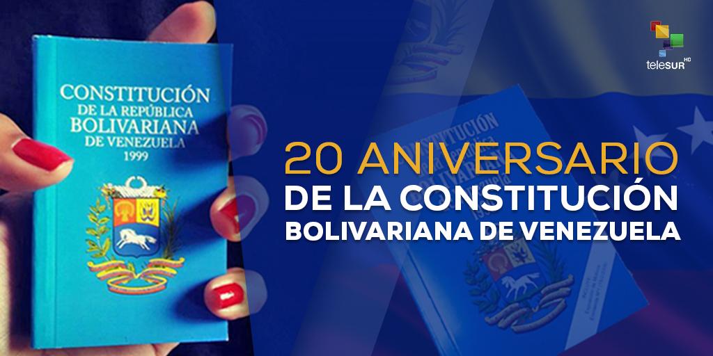 PlanVueltaALaPatria - Tirania de Nicolas Maduro - Página 12 EL2Ir9iXYAE7b-c