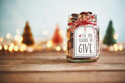 Just as Black Friday encourages shoppers to spend, #GivingTuesday encourages those same people to start the holiday season off right through charitable giving. Below are tips to get started and make the most of your giving this year http://FinancedPremiums.advisor.news/how-to-make-the-most-of-your-charitable-donations-this-year/?c=eyJ0eXAiOiJKV1QiLCJhbGciOiJIUzI1NiJ9.eyJub2RlX2lkIjo5OTAsInByZXZpZXciOmZhbHNlLCJjb21tX2lkIjoxNzMwMzgzLCJkZXN0X2lkIjoyMzgyMjY2fQ.2NUdsQ2UwCOHorfSs-JhjAC-CpVGYtqlpJEScY-vzE0…