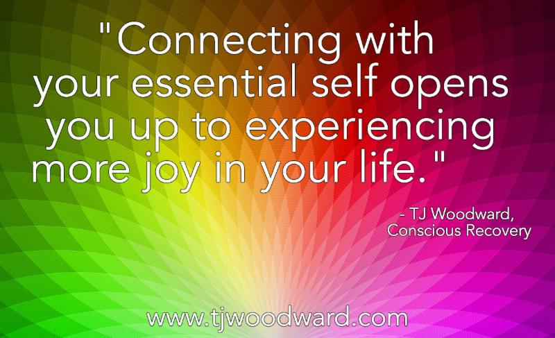 #joy #happiness #bliss #whatelseispossible #consciousbeing #consciousrecovery #addiction #recovery #spiritualquotes #spiritualdevelopment #tjwoodwardpic.twitter.com/Wzq5K4zrlk