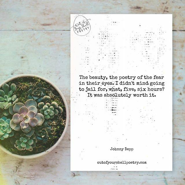 #poetry #poetrycommunity #poem #writersofinstagram #poet #poems #quotes #writer #poetsofinstagram #art #writing #quote #writersofig #quoteoftheday #writerscommunity #words #inspirationalquotes #poets #instagram #wordsofwisdom #poetsofig #writers #writing… https://ift.tt/2rMWSzmpic.twitter.com/mlhuEyYSbE