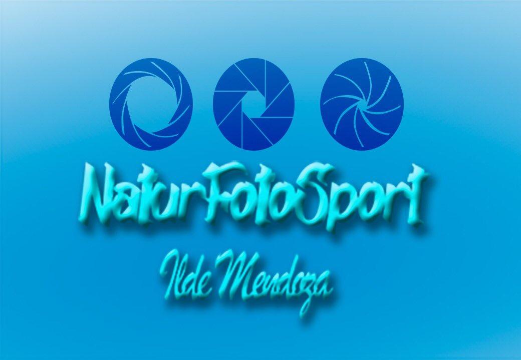 Nos acercamos a la cuenta atrás... Fotografía Deportiva, Naturaleza, Paisajes. #naturfotosport #fotografiadeportiva #naturfoto #marbella #sanpedroalcantara #ojén #costadelsol #ciclismo #montaña #fotografo #actuandoenlassombrasparajugarconlaluzpic.twitter.com/Uh4Zq6Uqsz