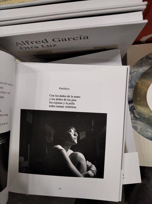 """Alfred García >> Álbum """"1016"""" - Página 12 EL2aBrTXUAYZiuV?format=jpg&name=small"""