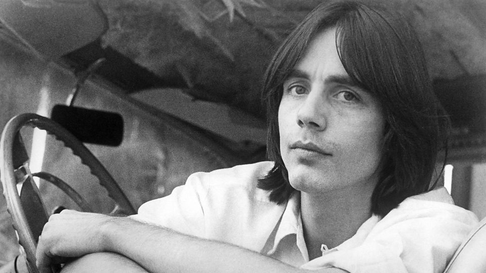 We play the best 70s ♫ : Running On Empty by Jackson Browne , The Retro Hits of the #seventies are back, click here http://amazing70s.weebly.com/  to listen #nowthatswhaticall70s #70s #1970spic.twitter.com/o9F2uLDPyY