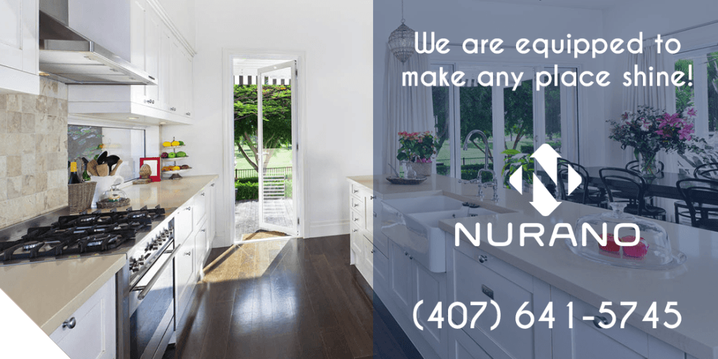 Clean Home. Professional Service. Fair Price. #cleaning #clean #cleaningservice #housecleaning #homecleaning #residentialcleaning #holidayseason #Orlando #merrychristmas #TisTheSeason #family #ChristmasCountDown #happyholidays… https://nuranocleaning.com/clean-home-professional-service-fair-price-69/…pic.twitter.com/aZC0pPN2PA