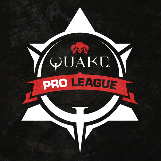3:0 in favour of @liquidrapha don`t exactly discribe happening in the Arenas - especially map 1. GG and great sportsmanship from @effortlessqc  Next up is @b100_esports teamkill between two icons of Russian school, @AntonSingov and @base_quake  http://twitch.tv/Quakepic.twitter.com/HVt5Kutj4r