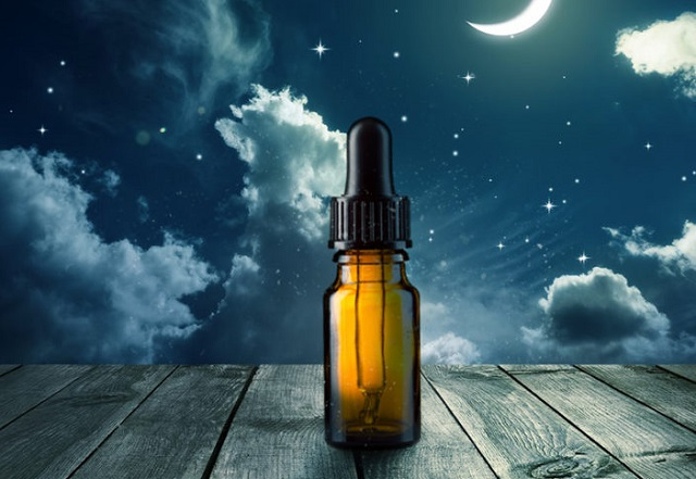How To Use CBD Oil For Better Sleep https://www.myfrugalbusiness.com/2019/12/how-to-use-cbd-oil-for-sleep-proper-dosage.html…  /  #Sleep #Sleeping #CBD #CBDOil #CBDHealth #CBDMax #CBDLife #Cannabidiolpic.twitter.com/BxFFyXSQXs