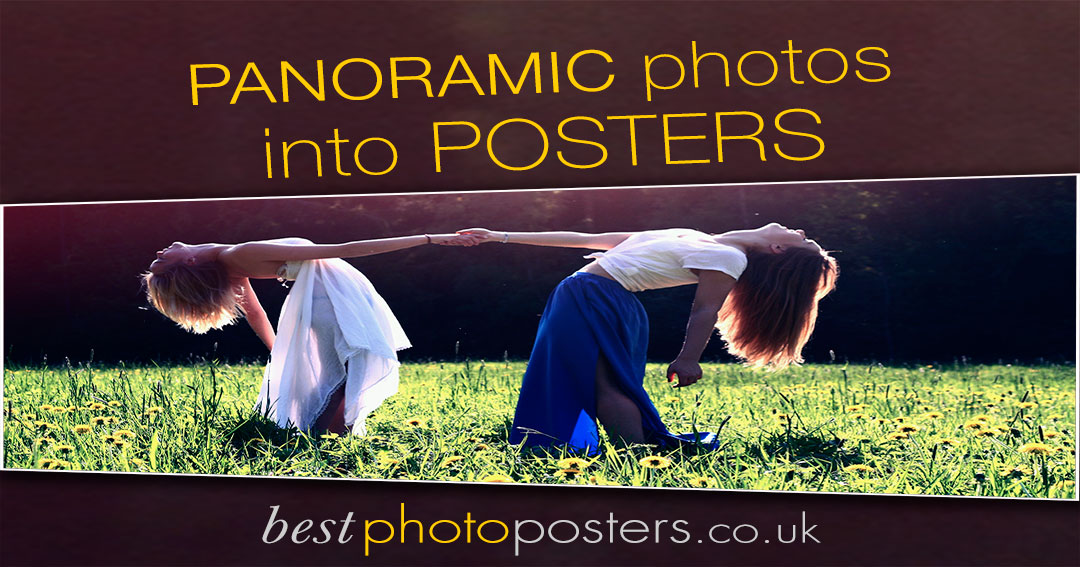 #beautiful #panoramas taken with your #camera, phone or pad will take pride of place in your #home. High quality #panoramic #prints 😀😀😀 #panoramicphotography #panorama #weddingtime #bridalinspiration #destinationwedding #weddingplanning bestprints.uk/panoramic-prin…