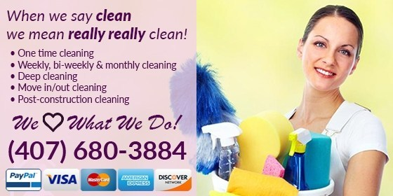 Reliable Cleaning & Maid Service #cleaning #clean #cleaningservice #housecleaning #homecleaning #residentialcleaning #holidayseason #Orlando #merrychristmas #TisTheSeason #family #ChristmasCountDown #happyholidays #holidays… https://santopicleaning.com/reliable-cleaning-maid-service-7/…pic.twitter.com/McdOETgLnY