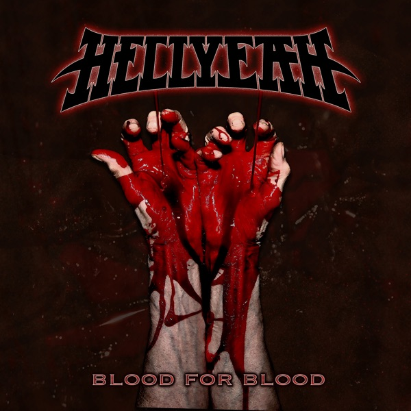 #LoudlyPlaying Cross To Bier (Cradle Of Bones) by @Hellyeahband on http://AndrewHaug.com HEAVY riffs 24/7 pic.twitter.com/YKvGq29Hzy