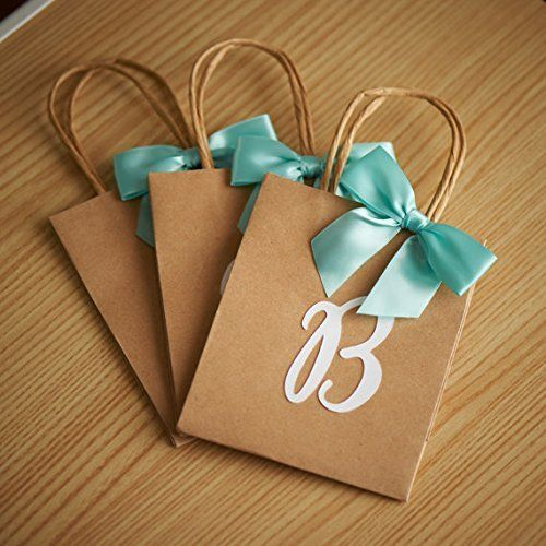 #GiftsWrapping & Package  : Party Favor Bags - Set of 3 - Gift Bags for Bridesmaids - Small Kraft Paper Bags... _   https://giftsdetective.com/gifts-wrapping/gifts-wrapping-package-party-favor-bags-set-of-3-gift-bags-for-bridesmaids-small-kraft-paper-bags-2/…pic.twitter.com/pZDdDfRH7Y