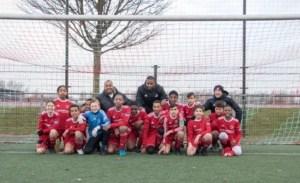 Ook de JO14-1Najaarskampioen http://www.sportingalmere.nl/2019/12/15/ook-de-jo14-1-najaarskampioen/…pic.twitter.com/QtEwlSbi83