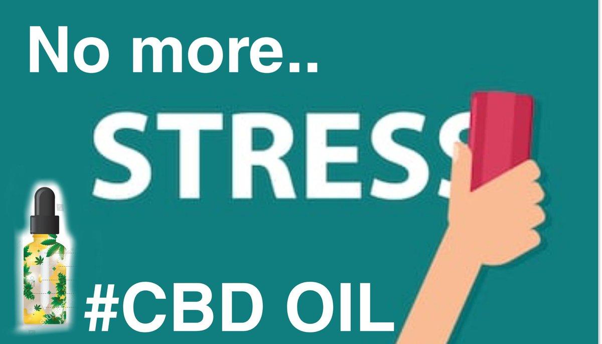 No más stress.. CBD .. la mejor alternativa natural. #cbdhealthbenefits #cbdoil #cbdoils #commentbelow #cbd #cbdinfo #cbdinformation #cbdflowers #cbdflowers #cbdforpain #cbdhealth #cannabiscommunity #cbdisolate #cbdmovement #cbdfacts #cbdbeauty #cbdlife #cbdhelps #cbdforpainpic.twitter.com/wJotF9ko3b