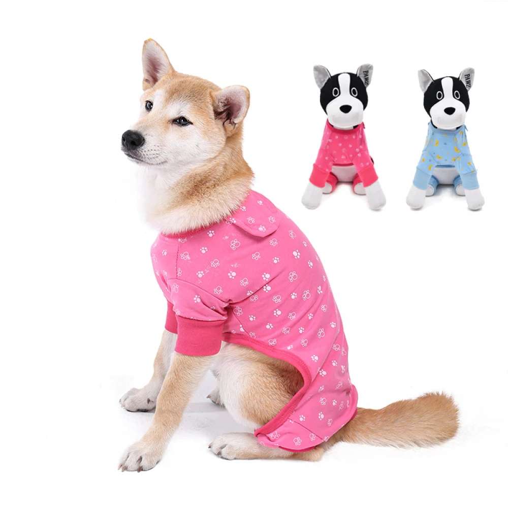 #lovedogs #kittens Breathable Summer Jumpsuit for Dogs https://fuzzandpaws.com/breathable-summer-jumpsuit-for-dogs/…pic.twitter.com/QW3cdnq3sU