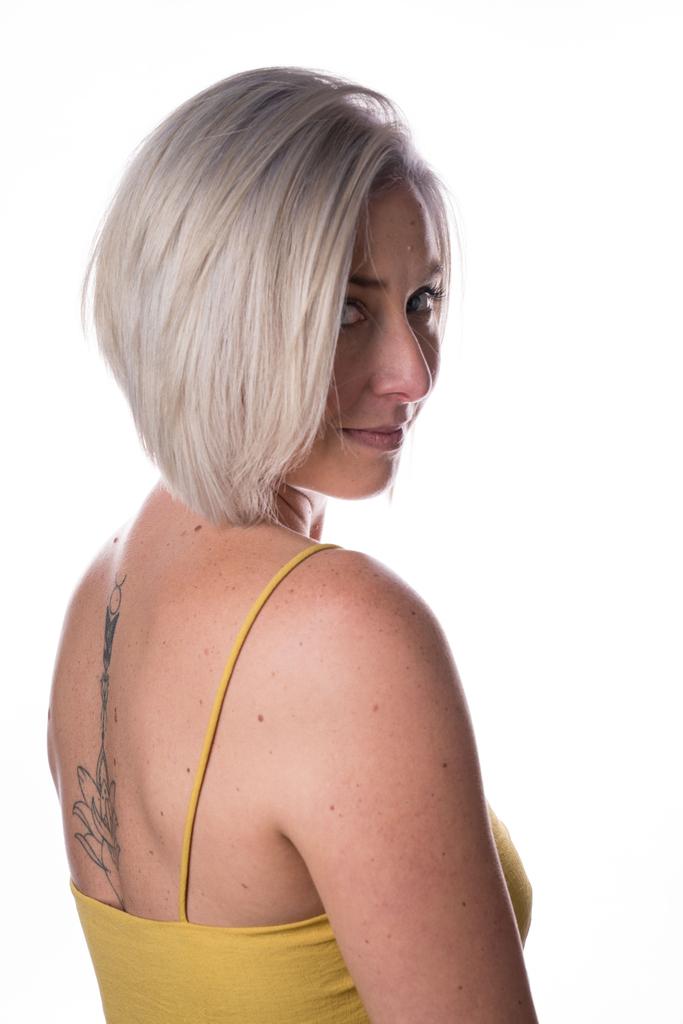 TONIQUE HAIR . . . #tonique #toniquehair #toniquehair69 #hair #Luxury #ilovekeune #Instafamous #stanleystreet #salonlife #editorial #fashion #photography #haircut #haircolour #hollywood #glamour #hairstylist #Darlinghurst #haircut #summertime #Sydney #NYC #London #FollowUspic.twitter.com/VOtDEtVpRJ