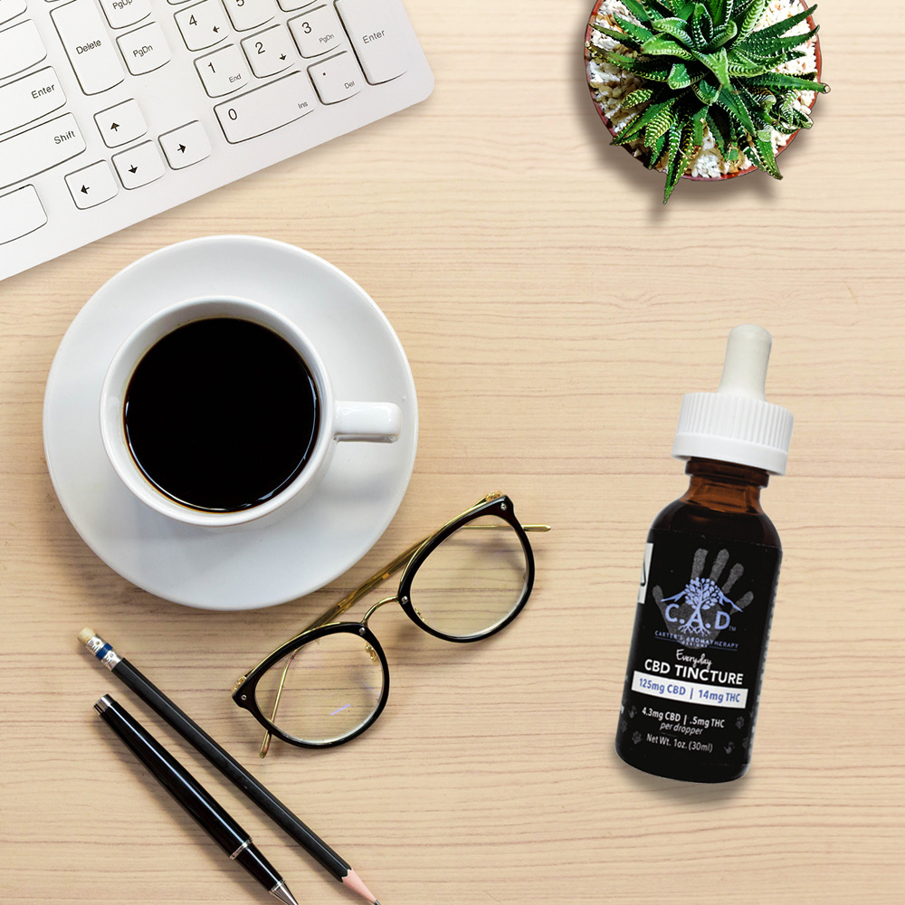 Happy Sunday Everyone! Have your tried our Everyday Tincture yet? Being our lowest-dosage tincture, it's the perfect way to stay calm and focused! Make sure to check it out at a dispensary near you. —— #CBD #THC #Tincture #CBDTincture #CaliforniaCBD #CBDHealth #CannabisCommunitypic.twitter.com/mJEqOEG6uk