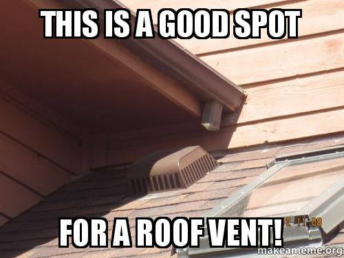 Want work that's done right the first time?   Get your #freequote by calling 1-902-465-5360 or visit http://www.classicsiding.ca    #fridayfunny #classicroofingsiding #roofingcompany #halifaxroofers #contractor #novascotia #roofinglife #roofing #roofingcontractor pic.twitter.com/77YibbiYG7