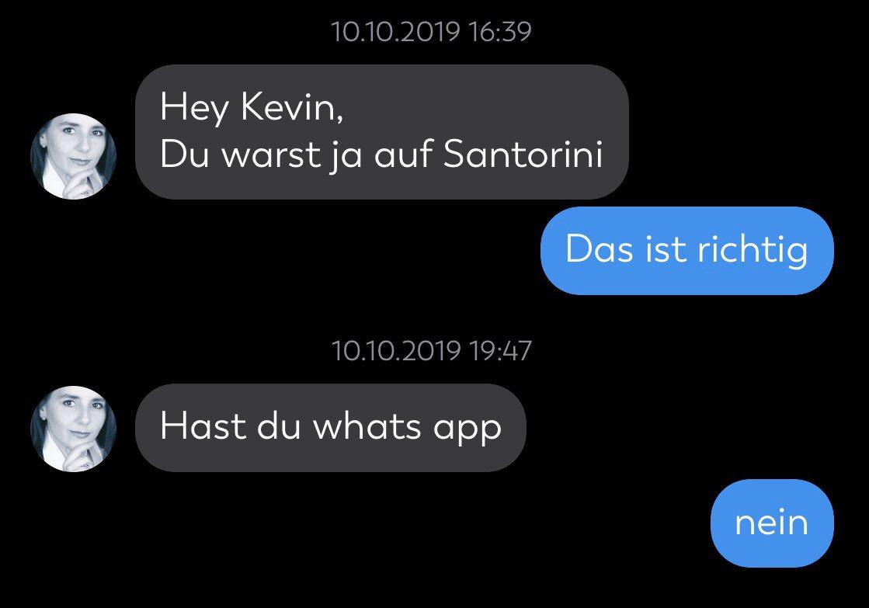 Wie ü40 Frauen flirtenpic.twitter.com/0IYr05rbQH