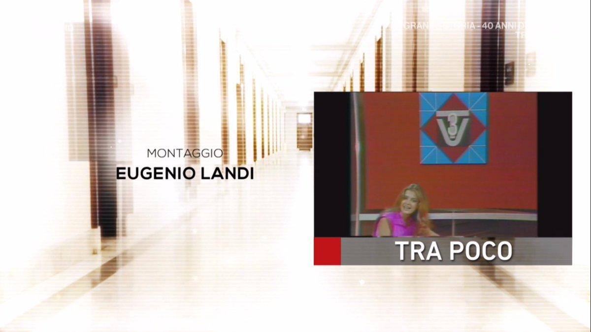 #ungiornoinpretura