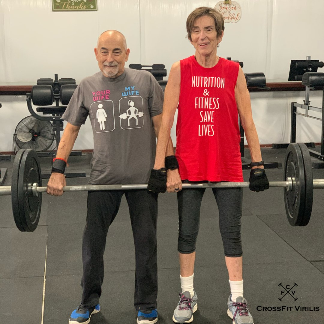 """12.16.19  Workout Of the Day: Benchmark WOD ~ """"Diane"""" 21-15-9 Deadlifts (225/155) Handstand Push-ups For Time pic.twitter.com/rliwsMDeDp"""