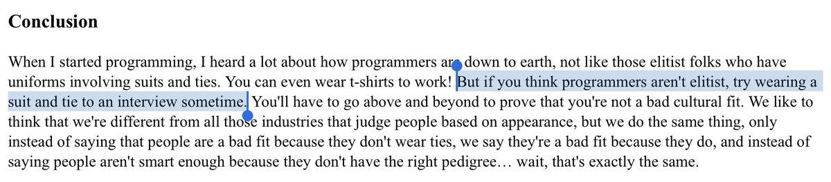 😁 danluu.com/programmer-mon…