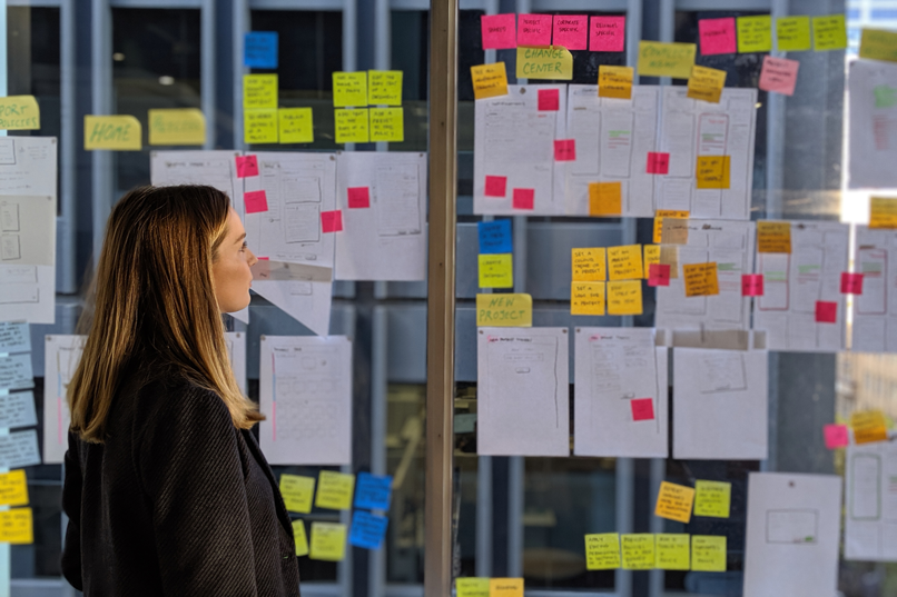 Are you starting an internship in 2020?  Read up on the importance of prioritisation, feedback and setting career goals in Isabella's blog post about her experience as an intern at Fabric.   https://fabricgroup.com.au/blog/5-tips-to-make-the-most-of-your-it-internship…  #womenintech #womenintechnology #internshipopportunitypic.twitter.com/8zEg3dlCss