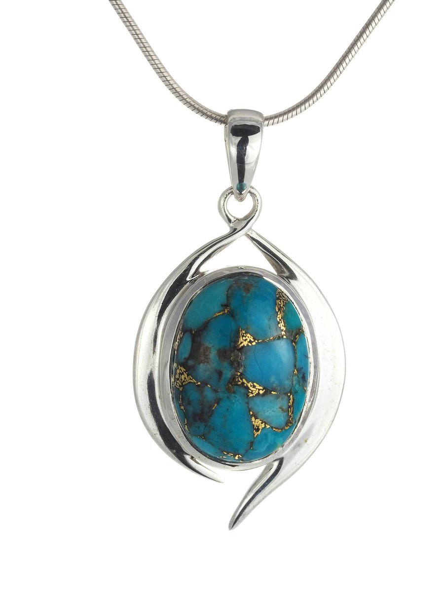 You've got all week to buy that unforgettable present!  https://buff.ly/2tgynLm #Turquoise, #Labradorite, #RoseQuartz, #Topaz -and #Sterlingsilver of course! #lovelancaster #shoplocal #perfectpresentpic.twitter.com/lALrd4adcK