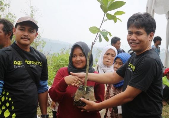 Peduli Krisis Bandung Utara, Politeknik Energi Pertambangan Bandung Bagikan Bibit Agroforestry https://www.galamedianews.com/bandung-raya/241962/peduli-krisis-bandung-utara-politeknik-energi-pertambangan-bandung-bagikan-bibit-agroforestry.html…pic.twitter.com/sk1fL2rLXr