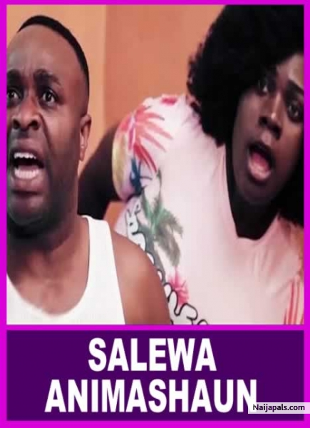 Watch Nollywood Movie: SALEWA ANIMASHAUN http://www.naijapals.com/nigerian-movie/SALEWA_ANIMASHAUN_-69002?utm_source=dlvr.it&utm_medium=twitter…pic.twitter.com/cvM0qBOUn3