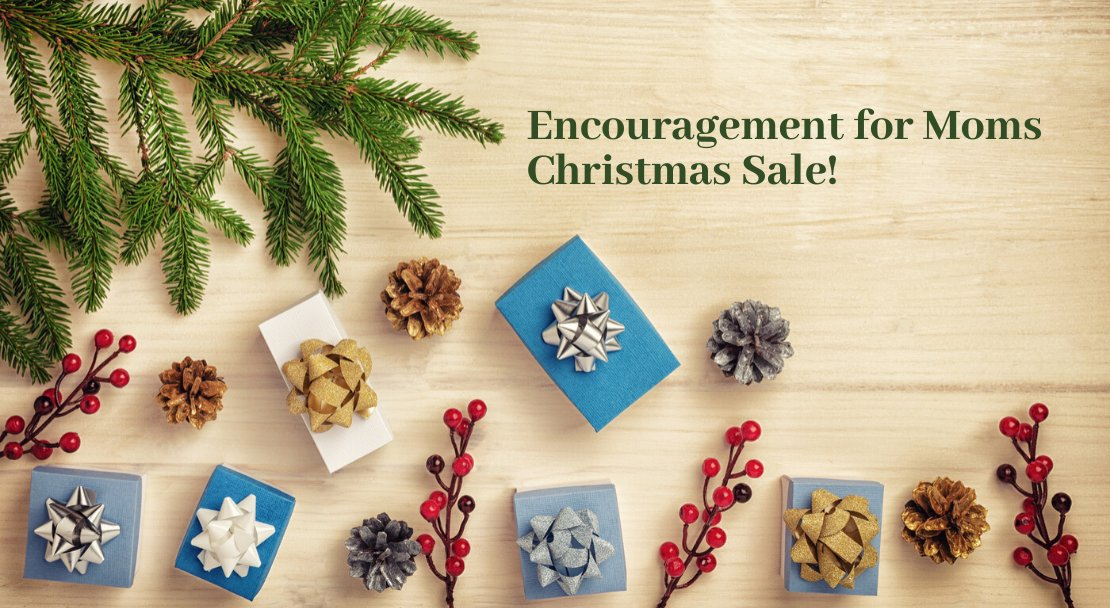 Moms need encouragement too - get this Encouragement for Moms Bundle for your mom or for yourself just $5.99 for a limited time! https://buff.ly/35CZGgQ #christmasgifts #momlife #selfcare #giftideas #DOWNLOAD #discount #discountofferpic.twitter.com/qwqCmFCpUm
