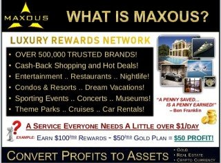 MAXOUS is a Social Network that pays us to post, comment, like, share videos and photos.  See for Yourself how MANY Members Earn DAILY here at MAXOUS !  Create FREE Profile Today & Get YOUR Discount On Life!!!     ==> > http://bit.ly/360rMnopic.twitter.com/I4lHsBZWYo