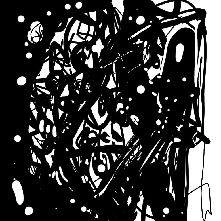 #art #artwork #arttoday #artnow #graphic #graphicart #artnetwork #character #artgallery #illustration #visualart #abstract #abstractart #drawing #drawingtoday #printmaking #print #urbanart #streetart #murial #drawing #drawingtoday #print #textile #interior #creative #urbanartpic.twitter.com/Mj7xk7UCYA