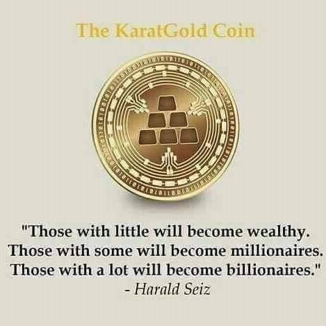 #karatbars #kbc http://kbcgoldrush.compic.twitter.com/rWKqnLm5D8