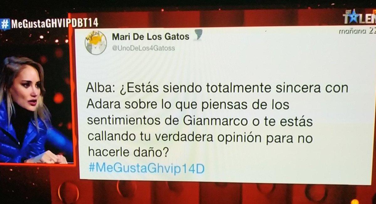 Tweet para Albapic.twitter.com/ZbhiiLubCV