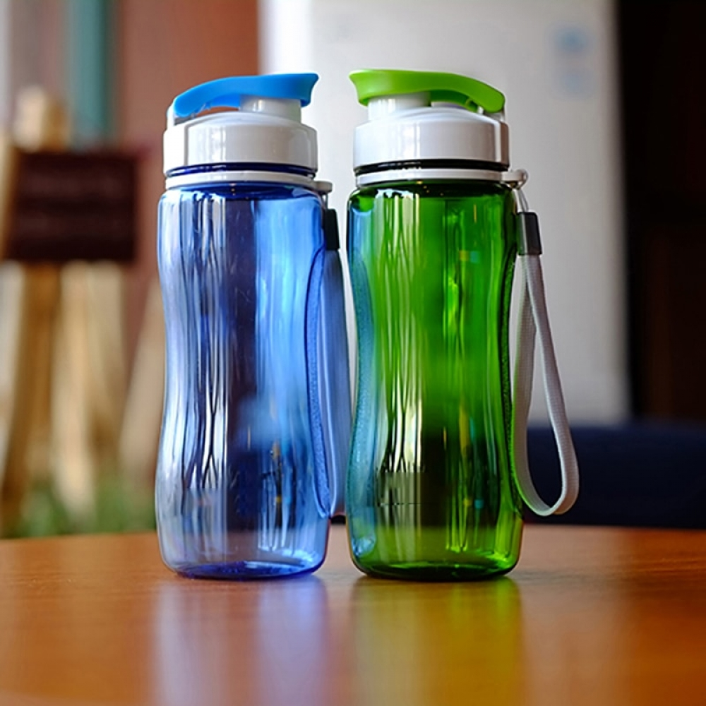 #healthyfood #healthylife Sports Portable Water Bottles pic.twitter.com/3lFboerOi0