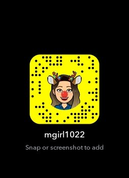 go follow me @maliyahroyer on snapchat pic.twitter.com/aIPZFSS0iy