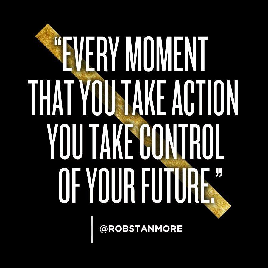 "DAY 14/30 DAYS  Pamela HOUSTON""s #Mind #Body #Nutrition #LIFESTYLE #CHALLENGE#MIND  Pamela Houston Fitness DIVA TRAINER/ Teacher Nutritional Meal Prep Coach  Motivator  pic.twitter.com/rmWs1QM4qg"