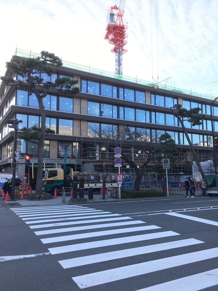 鎌倉 ホテル メトロポリタン