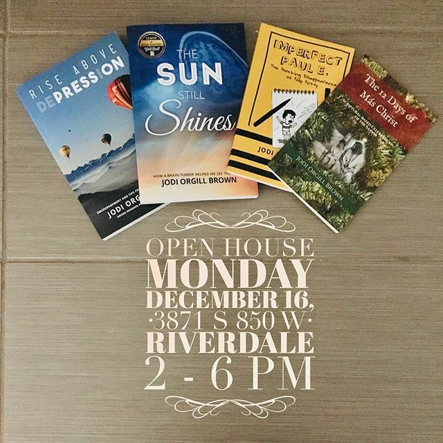 Come on over Monday to get books and a treat!! #authorsofinstagram #author #survivor #reading #read #readbooks #books #bookstagram #booklover https://ift.tt/34nB8HCpic.twitter.com/1vrB1TiqIc