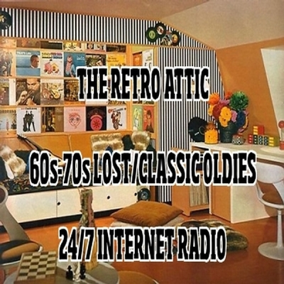 Now Spinning Is THE TWISTERS - Please Come Back - 1961 - http://Retroatticrareoldiesradio.com Visit Us At http://Retroatticrareoldiesradio.compic.twitter.com/JaQ5rHFpcl